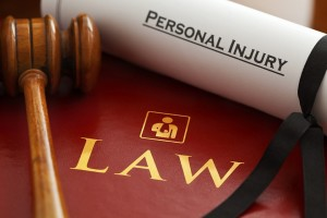 personal-injury-defense-attorney-georgetown-ma-300x200